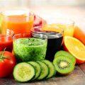 health-and-wellness-program
