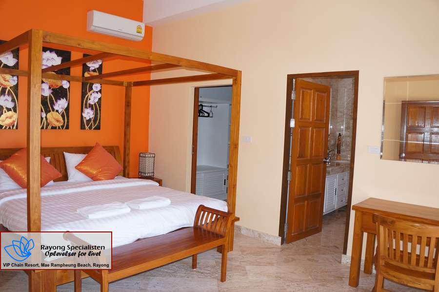 Thai Pool Villa 2 bedrooms Gallery 5