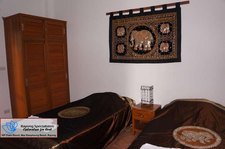 Tropicana Pool Villa  2 bedrooms Gallery 10