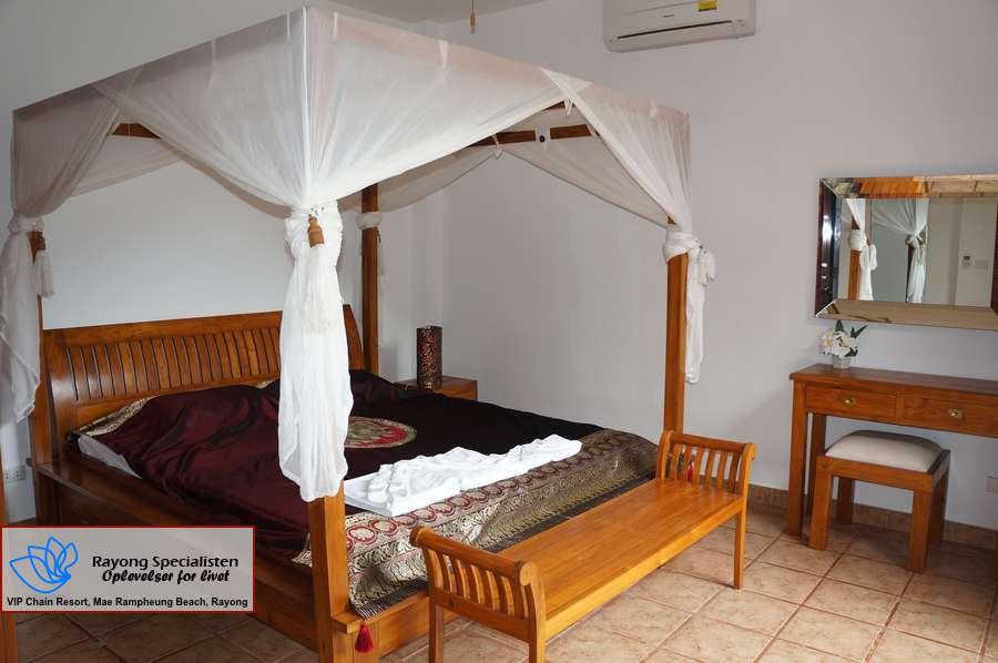 Tropicana Pool Villa  2 bedrooms Gallery 11