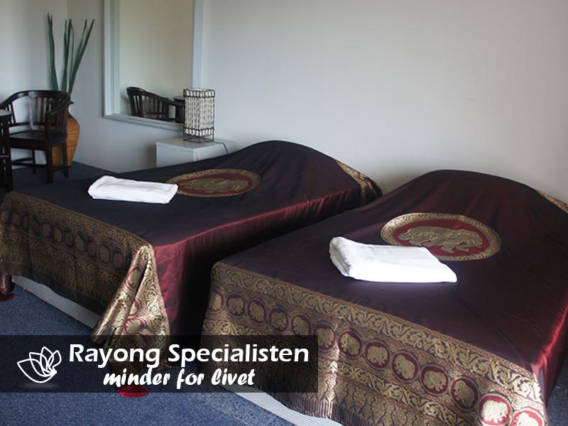 standardrum_lejlighed_seasandsun_rayong2