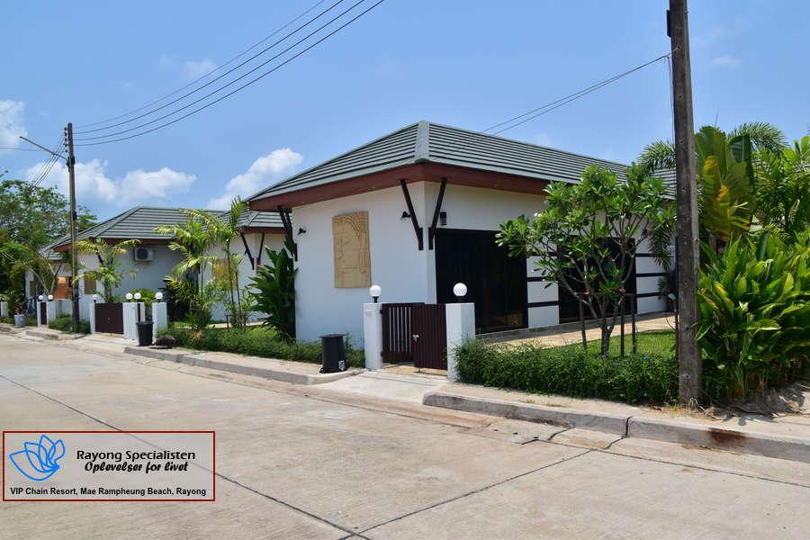 Tropicana Villa 66-2 no1