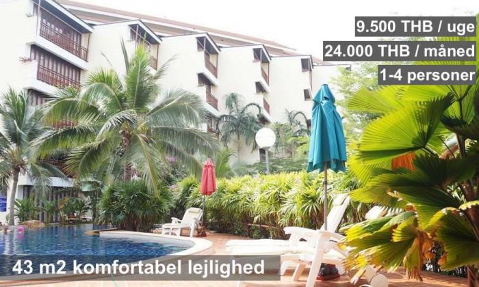 NR 16 R10 Royal Tropical Beach