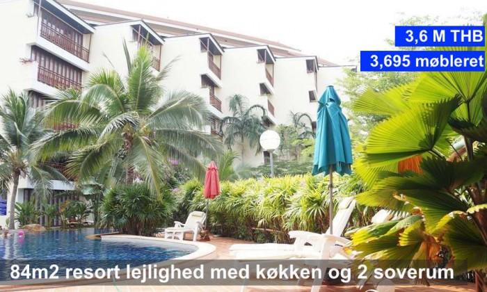 NR 4 R10 Royal Tropical Beach
